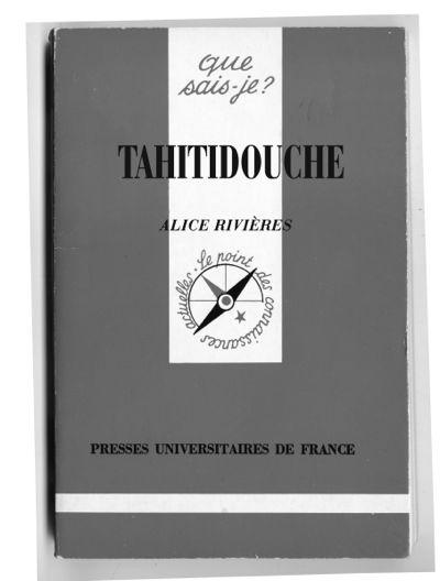 Tahitidouchegrande
