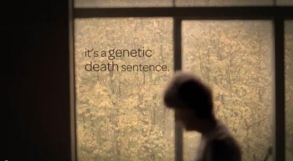 DeathSentence