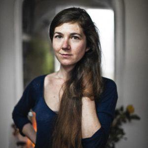 Alice Rivières - Dingdingdong Manifesto
